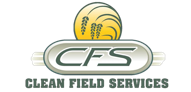 Clean Field Services