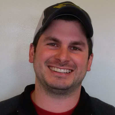 Ryan SchillCustomer Service Representative Ryan joined the CFS team in January 2016. He assists you with your seed, fertilizer, chemical and spraying needs. Ryan is also a licensed exterminator. A lifelong resident of Mapleton Township, Ryan and his wife Romy run a sheep and chicken farm along with their daughter and 2 sons.