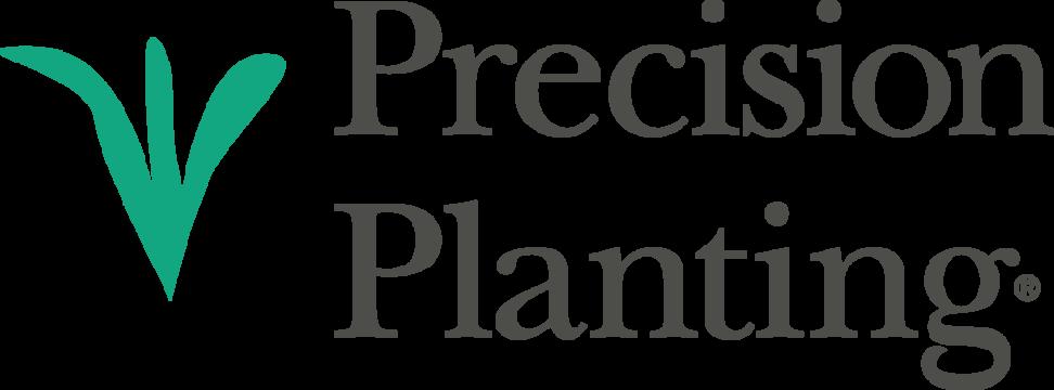 PrecisionPlanting-Vertical-4C-GRAY